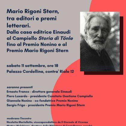 Incontro tavola rotonda Rigoni Stern 2021_Fotor
